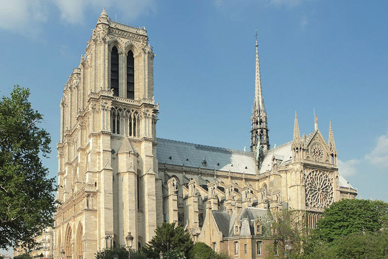 Cathedral-Notre-Dame-private-tour