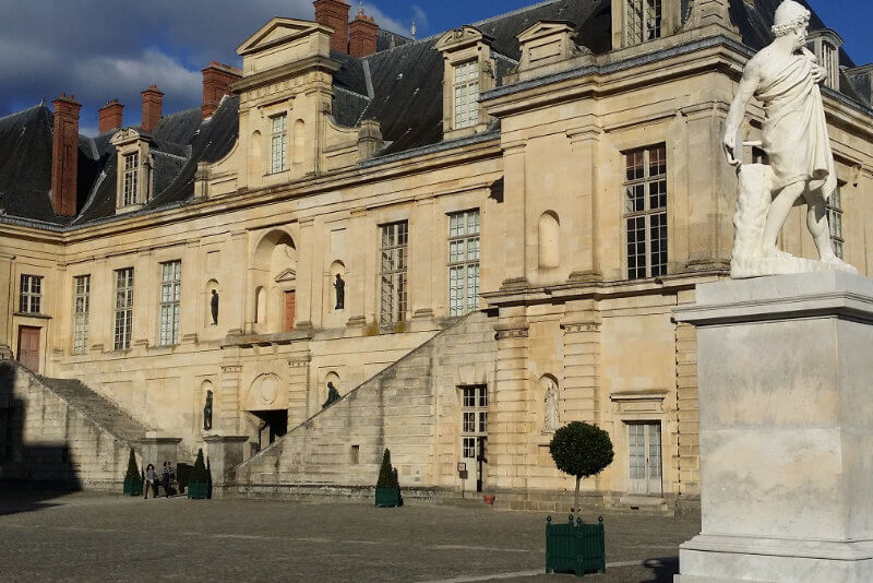 Fontainebleau-guided-driver-tour-v