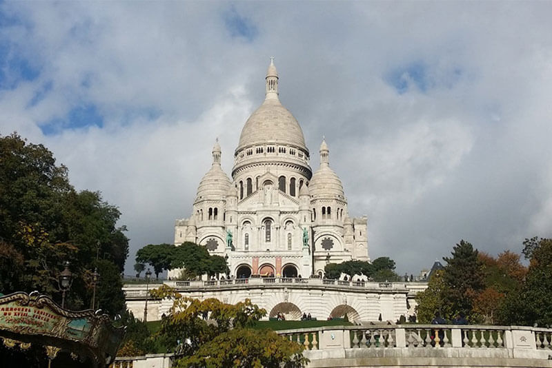 Sacred-Heart-Basilica-Paris