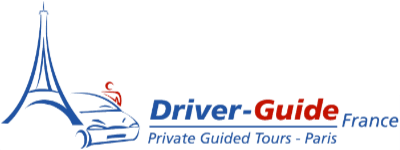 DRIVER GUIDE FRANCE