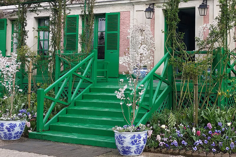 Monet-house-Giverny-private-guided-tours-by-car-by-driver-guide-france-combo-auvers-sur-oise-Giverny