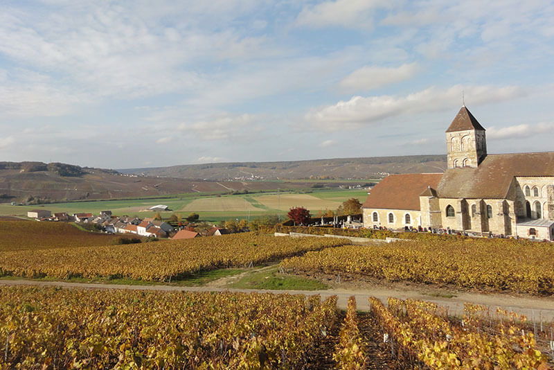 Village-of-Cuis-Champagne-region-Tours-by-Driver-Guide-France