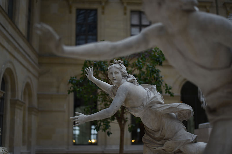 Louvre-museum-Private-Guided-Tours-by-Driver-Guide-France-Paris