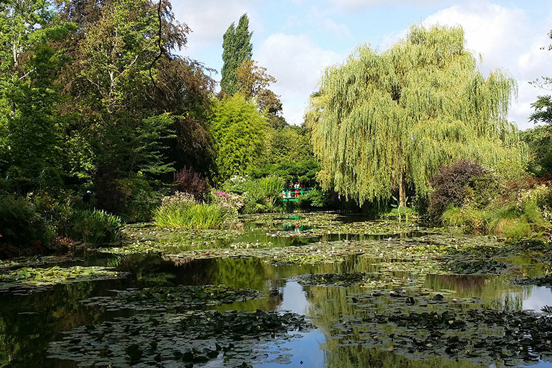 Giverny-half-day-tour-private-guided-tours-by-car-from-paris-by-driver-guide-france-photo-christophe-burtaire-your-private-qualified-tour-guide--France